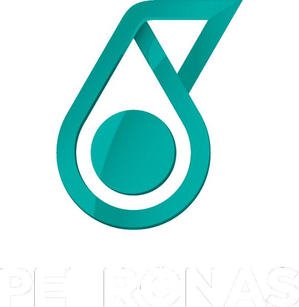 ADRM.eu und ein Stück Formel 1 durch Petronas in Bensberg